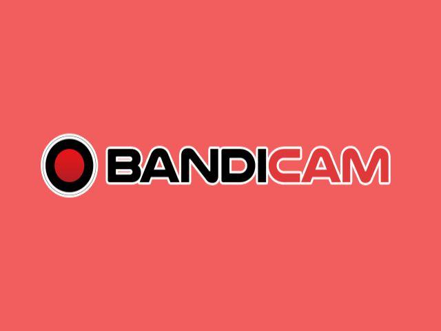bandicam-full-crack