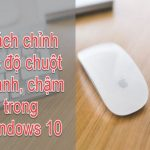 chinh-toc-do-chuot-win-10