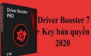 driver-booster-7