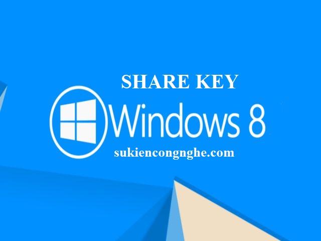key-win-8