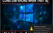 win-10-khong-nhan-usb