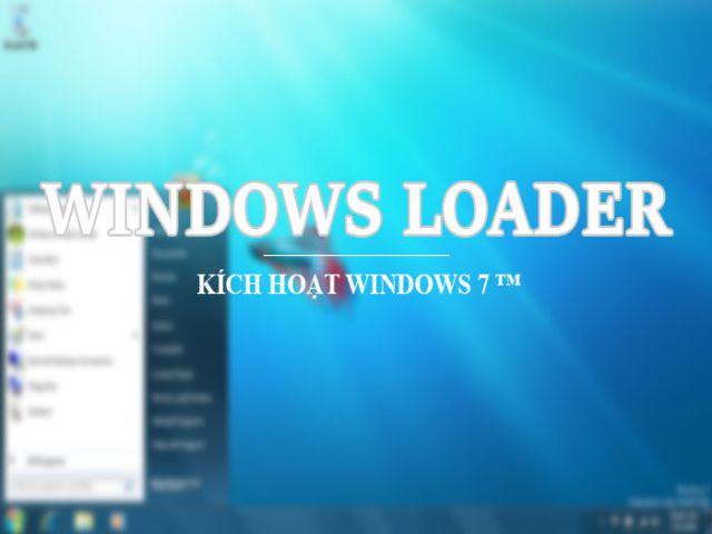 windows-loader