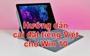 cai-tieng-viet-cho-win