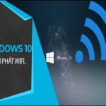 phat-wifi-win-10