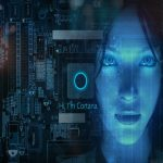 tat-cortana-win-10
