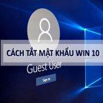 tat-mat-khau-win-10