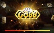 cong-tro-choi-go88-thien-duong-song-bai-online-1
