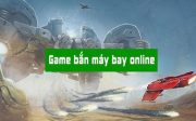 game-ban-may-bay-b52-dai-chien-chien-co-huyen-thoai-1