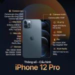 Mua-iphone-12-phien-ban-nao-phu-hop-3-min