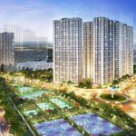 ly-do-nen-mua-Vinhomes-Smart-City