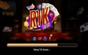top-5-game-slot-de-choi-nhat-rikvip