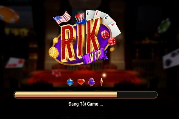 top-5-game-slot-de-choi-nhat-rikvip