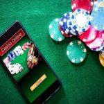 top-5-website-casino-sieu-muot-cho-game-thu