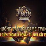 twin68