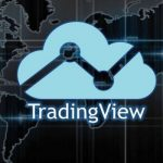tradingview-la-gi